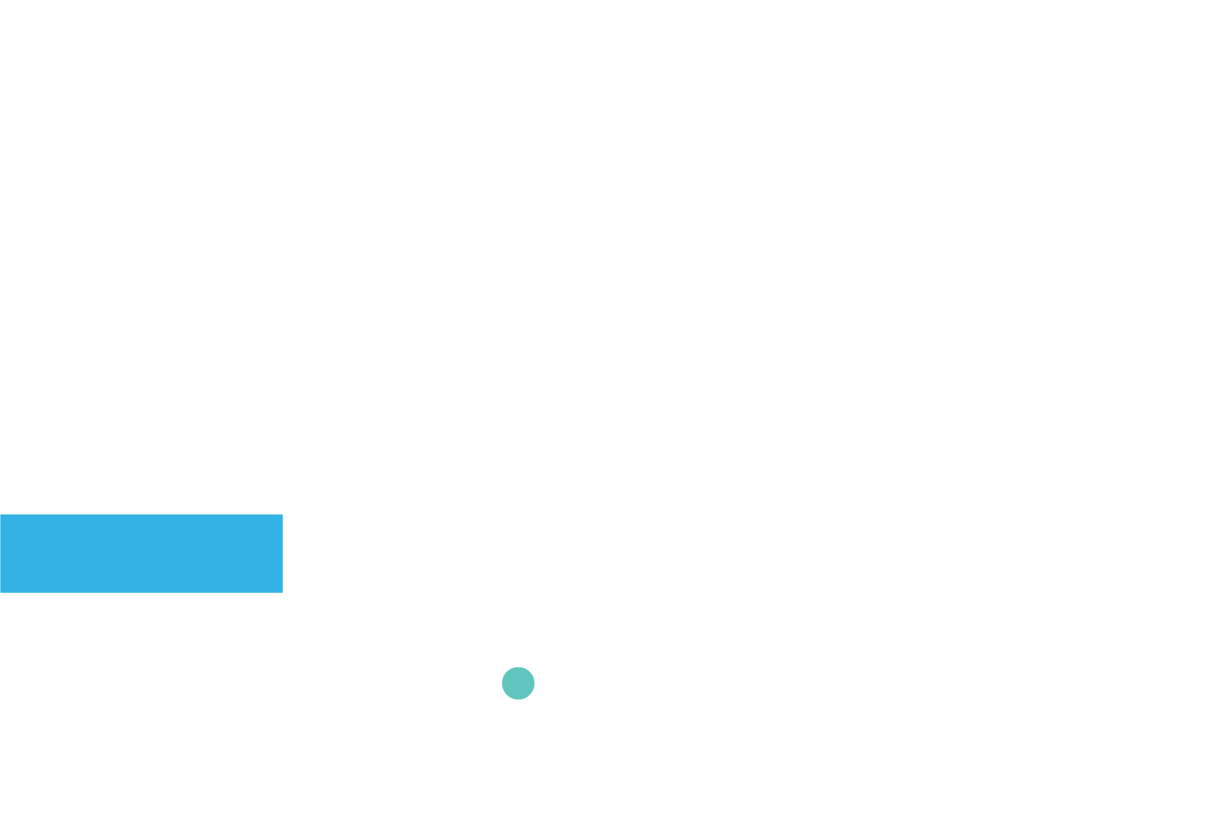 Base Commerce